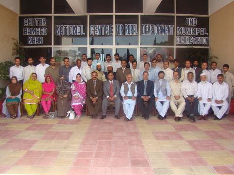 Jumbo Publishing Blog: Seminar on Library Management held in