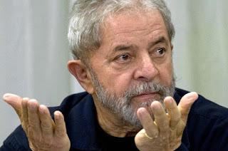 http://vnoticia.com.br/noticia/2563-trf4-nega-recurso-de-lula-contra-a-condenacao-em-2-instancia