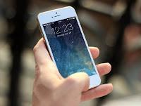 Tips membeli hp android murah second, ini dia #7 aplikasi untuk cek hardware smartphone terbaik.