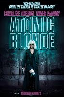 descargar Atomic Blonde Película Completa DVD [MEGA] [LATINO]