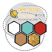 http://beescrapshop.blogspot.ie/2015/12/wyzwanie-8-praca-z-paleta-kolorow.html