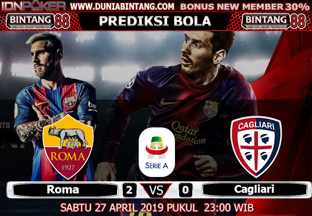 https://prediksibintang88.blogspot.com/2019/04/prediksi-bola-roma-vs-cagliari-27-april.html