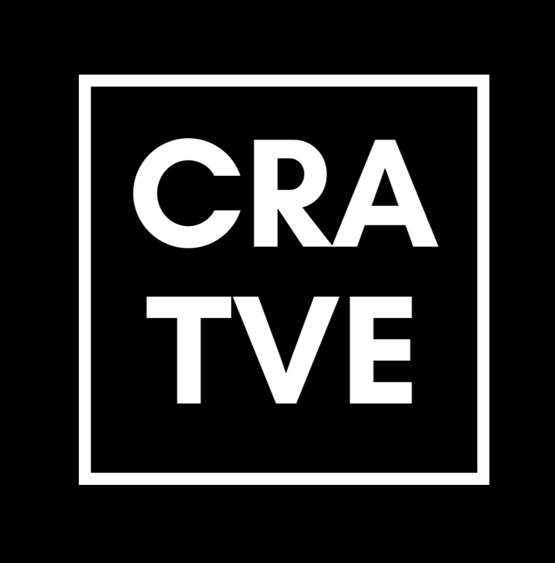 Creative-HipHop