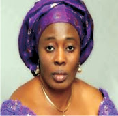 Women Affairs Commissioner Empowers Widows, Orphans and Less Privileged