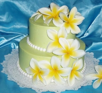 cream cheese frosting for hawaiian wedding cake wedding cakes 13049