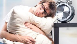 uykusuzluğa iyi gelen bitkiler - KahveKafeNet