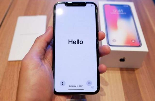 10 Smartphone Terpopuler Di Indonesia Untuk Th 2017