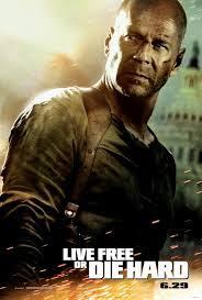 Live-Free-Or-Die-Hard-2007-movie
