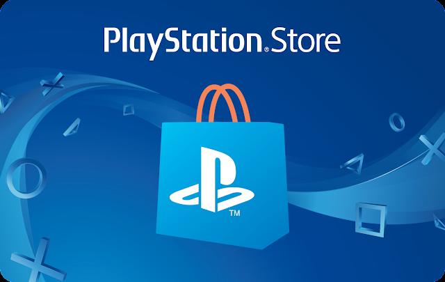 تحديث متجر PlayStation Store لهذا الأسبوع ، إليكم أهم المحتويات الجديدة ..