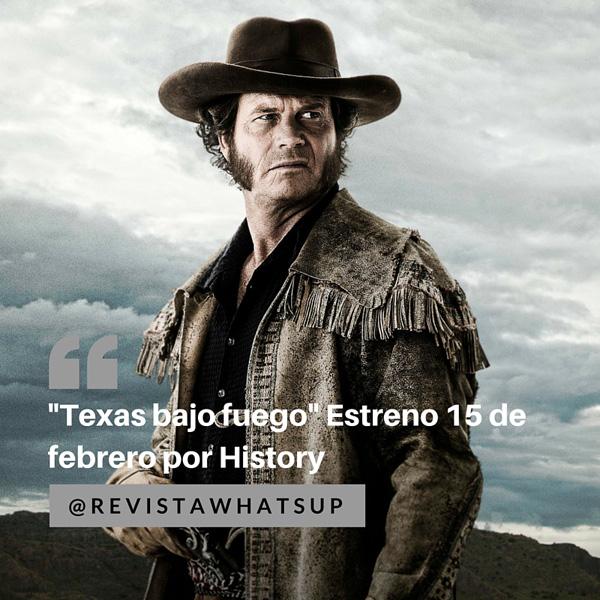 Texas-bajo-fuego