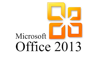 تحميل برنامج مايكروسوفت اوفس 2013 microsoft office