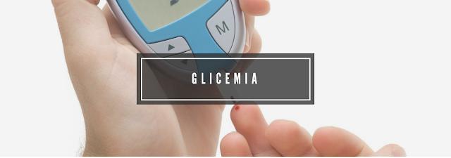 As amêndoas têm baixo índice glicêmico e um estudo envolvendo pessoas com diabetes tipo 2 descobriu que seguir uma dieta que incluía amêndoas por quatro semanas melhorou os níveis de açúcar no sangue e insulina.