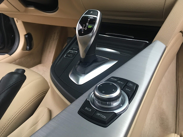 BMW 320i x Audi A3 Sedan 1.4 Flex