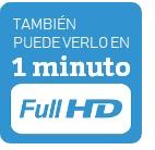 https://www.youtube.com/watch?v=DtxeZI-Um4Q