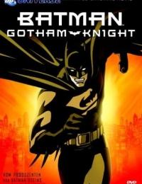 Batman: Gotham Knight | Bmovies