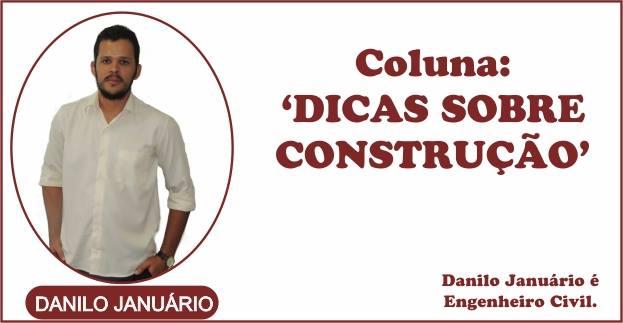 Dicas sobre Construção - Fundações