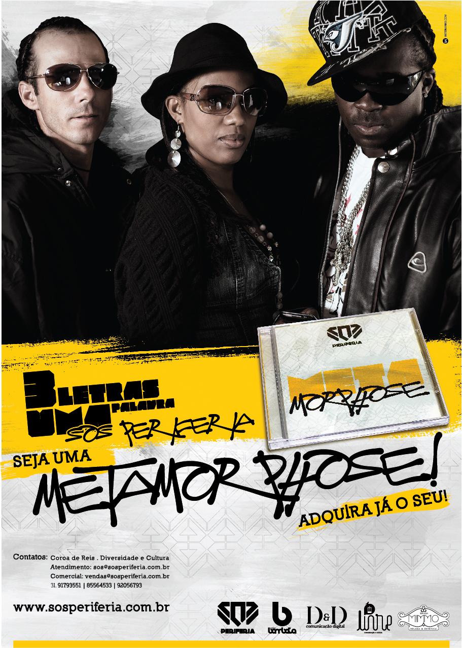 CD PIXOTE GRATUITO GRUPO NOVO 2011 DOWNLOAD