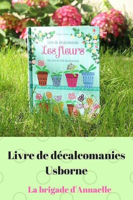 décalcomanies-fleurs-usborne