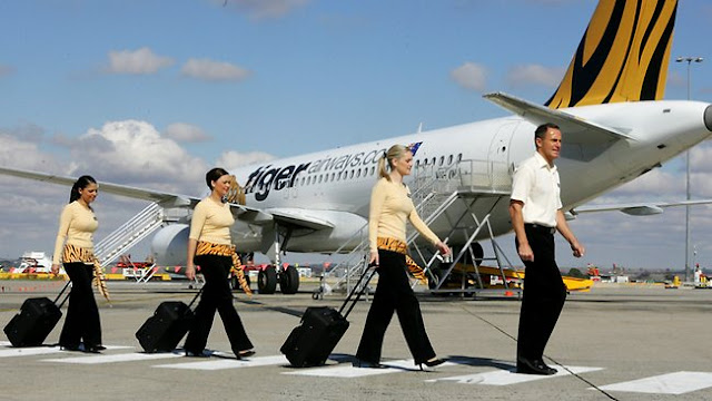 Cùng Tiger Airways tham quan Incheon