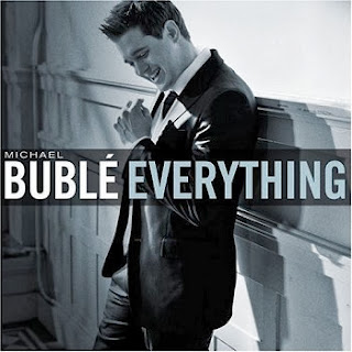 Michael Bublé-Everything