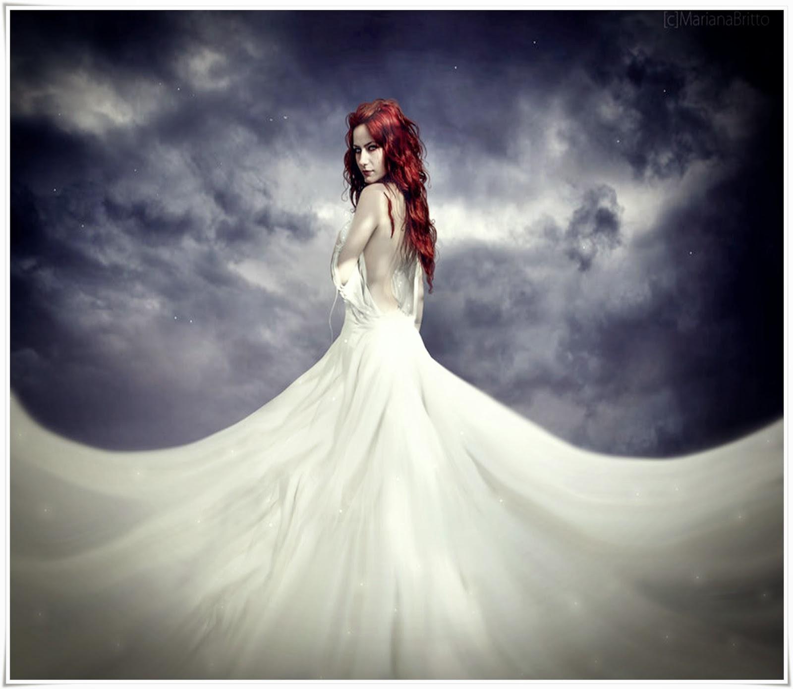 Desktop HD Wallpapers Free Downloads: Beautiful Girls