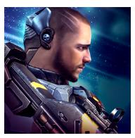 Strike Back Elite Force FPS MOD APK