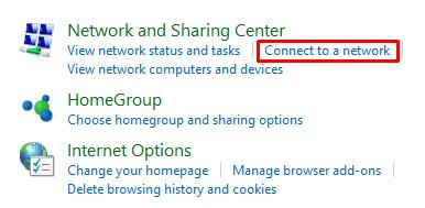 Cara Menyambungkan Wifi ke Laptop Windows  Cara Menyambungkan Wifi ke Laptop Windows 10 Secara Cepat dan Mudah