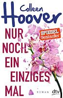 https://www.dtv.de/buch/colleen-hoover-nur-noch-ein-einziges-mal-43283/