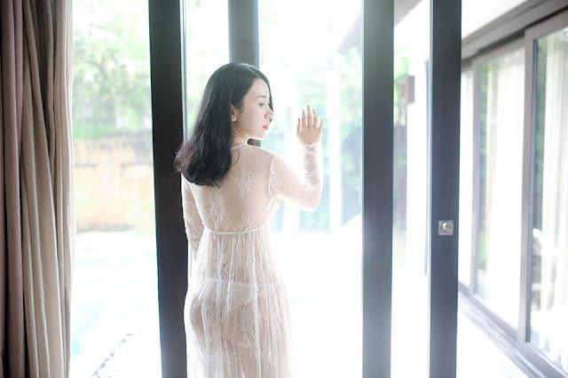 Ngoc_phuong_ngoai_thuong