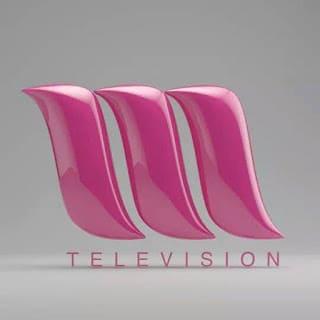 تردد قناة ام تونيزيا