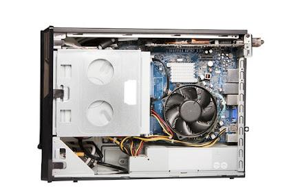 Macam-macam Hardware / Perangkat Keras Komputer.