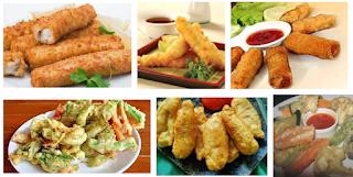 https://resepabu.blogspot.com/2017/09/cara-membuat-tempura-sederhana.html