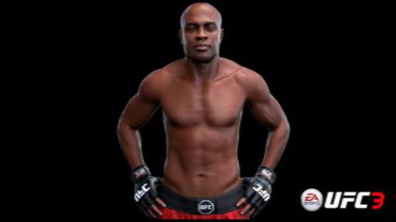 Download ea sports ufc 3 game for pc highly compressed