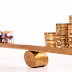«Αντίπαλον δέος» του κόφτη οι τραπεζικοί λογαριασμοί του Δημοσίου ύψους 13,5 δισ. ευρώ