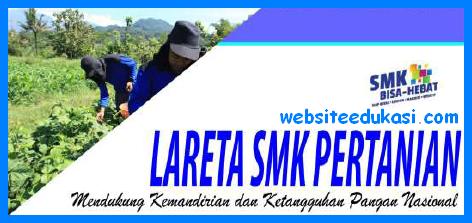 Buku Laboratorium Edukasi Tani SMK