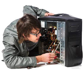 servis komputer bergaransi di sidoarjo