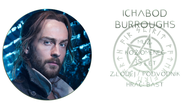 https://town-of-salem.blogspot.cz/2018/02/ichabod-bastard-burroughs.html