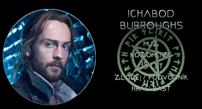 https://town-of-salem.blogspot.cz/2018/02/ichabod-bastard-burroughs.html