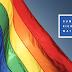 تقرير هيومن رايتس ووتش : المغرب يواصل سجن الأشخاص بسبب المثلية الجنسية