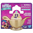 Littlest Pet Shop Lucky Pets Lucky Pets Fortune Surprise Chillz (#No#) Pet