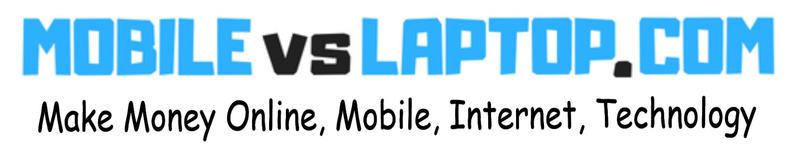 MobilevsLaptop.com - Technology Breaking News, Smartphone, Laptop, and Gadgets Review, Comparision