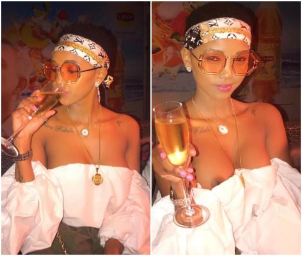 Huddah-Monroe-exposed-her-n!pple-in-new-photo