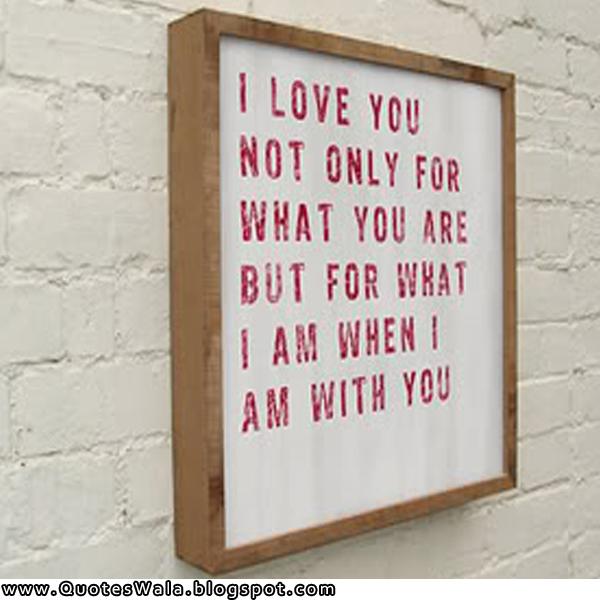 corny relationship sayings
