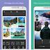تطبيقات تعديل الصور 2019 برابط مباشر