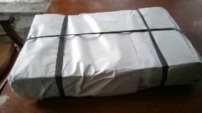 Jasa pengiriman bojonegoro