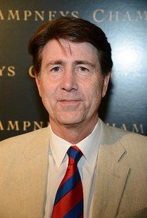 Jim Piddock. Director of Mascots