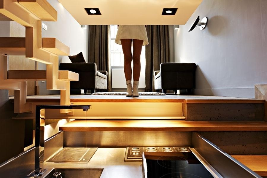 07-Jérôme-Vinçon-Architecture-in-Paris-Home-25m-Doorman-s-Room-and-Cellar-www-designstack-co