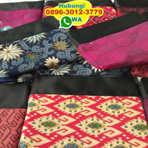 souvenir dompet receh 52570