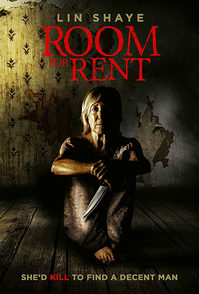 Room for rent movie