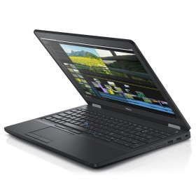 DELL Precision 3510 Mobile Workstation Notebook Windows 10 64bit Drivers, Utility, Update